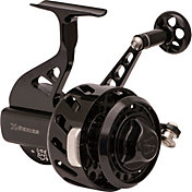 Van Staal Black X-Series Spinning Reel
