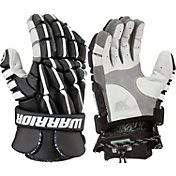 Warrior Men's Regulator 2 Lacrosse Gloves