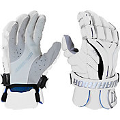 Warrior Men's Evo Lacrosse Gloves
