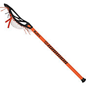 Warrior Mini Evo 4 Lacrosse Stick