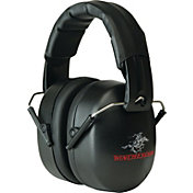 Walker's Game Ear Winchester Xtra Pro Shooter Earmuffs