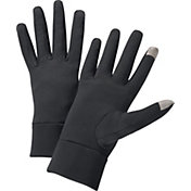 West Chester Men's Hot Spot Fleece Gloves