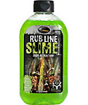 Wildgame Innovations Bone Collector Rubline Slime Deer Attractant