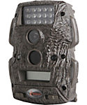 Wildgame Innovations Cloak 3D Game Camera  - 8MP