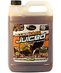 Wildgame Innovations Acorn Rage Juiced Deer Attractant