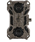 Wildgame Innovations Crush X 20 Lightsout Game Camera - 20MP