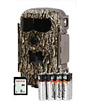Wildgame Innovations Illusion LightsOut Combo Game Camera - 10 MP