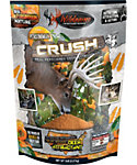 Wildgame Innovation Persimmon Crush Deer Attractant