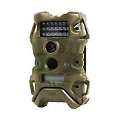 Wildgame Innovations Terra 6 Trail Camera – 6MP