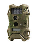 Wildgame Innovations Terra Game Camera - 6MP