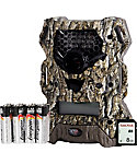 Wildgame Innovations Vision EXT Combo Game Camera - 12 MP