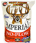 Whitetail Institute Imperial No-Plow Deer Seed