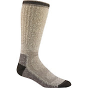 Wigwam Teton Sportsman Winter Socks 2 Pack