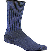 Wigwam All Weather Socks