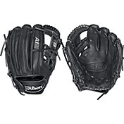 Wilson 11.5'' DP15 A1K Series Glove