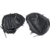 Wilson 33'' A1K Series Catcher's Mitt 2016