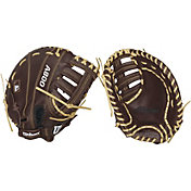 "Wilson 11.5"" Showtime A800 Series First Base Mitt"