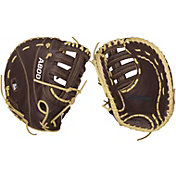 "Wilson 12"" Showtime A800 Series First Base Mitt"
