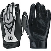 Wilson Adult GST Skill Receiver Gloves