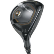 Wilson Staff FG Tour M3 Fairway Wood