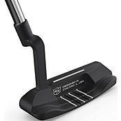 Wilson Staff Infinite Windy City Counterbalance Putter