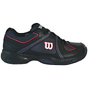 Wilson Men's nVision Envy Tennis Shoes