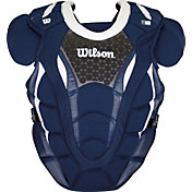 Wilson Intermediate ProMOTION Catcher's Chest Protector
