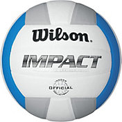 Wilson Impact Indoor Volleyball