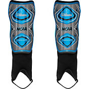 Wilson NCAA Copia Soccer Shin Guard