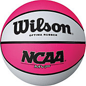 Wilson NCAA MVP Basketball (28.5)