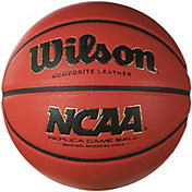 "Wilson NCAA Replica Official Basketball (29.5"")"