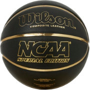 Wilson NCAA Special Edition Official Basketball (29.5