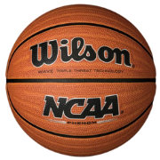 Wilson NCAA Wave Phenom Official Basketball (29.5