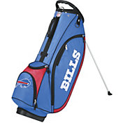Wilson 2015 Buffalo Bills Stand Bag
