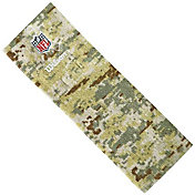 Wilson NFL Salute To Service Football Towel