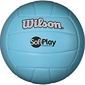 Wilson Soft Play Outdoor Volleyball