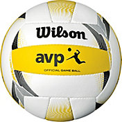 Wilson AVP Official Game Beach Volleyball