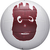 "Wilson ""Cast Away"" AVP Replica Volleyball"
