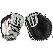 "Wilson 34"" A2000 SuperSkin Series Fastpitch Catcher's Mitt 2017"