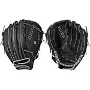 "Wilson 13"" A360 Series Slow Pitch Glove 2017"