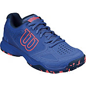 Wilson Tennis Shoes | DICK'S Sporting Goods