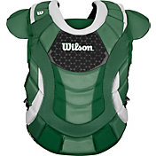 Softball Chest Protectors