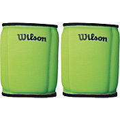 Wilson Junior Reversible Premium Volleyball Knee Pads