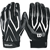 Wilson Youth MVP Clutch Skill Receiver Gloves