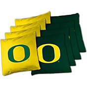 Wild Sports Oregon Ducks XL Bean Bags