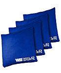 Wild Sports Authentic Cornhole 16 oz. Bean Bags
