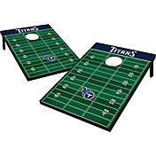 Wild Sports 2' x 3' Tennessee Titans Tailgate Bean Bag Toss