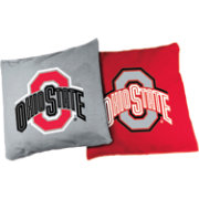 Wild Sports Ohio State Buckeyes XL Bean Bags