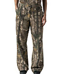 Walls Women's 6-Pocket Hunting Pants