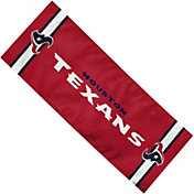 WinCraft Houston Texans Cooling Towel